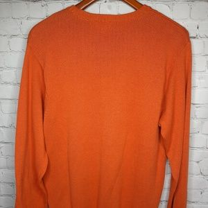Izod Sweaters - Izod men's sweater size M